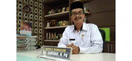 MTsN 1 Kota Malang Buka PPDB Mulai 1 Februari 2021