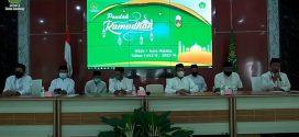 Pondok Ramadan di MTsN 1 Kota Malang